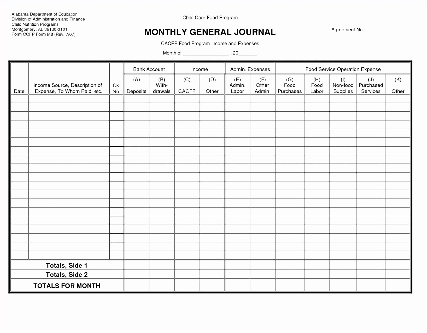 Estate Accounting Excel Template Awesome 8 Real Estate Mission Calculator Exceltemplates