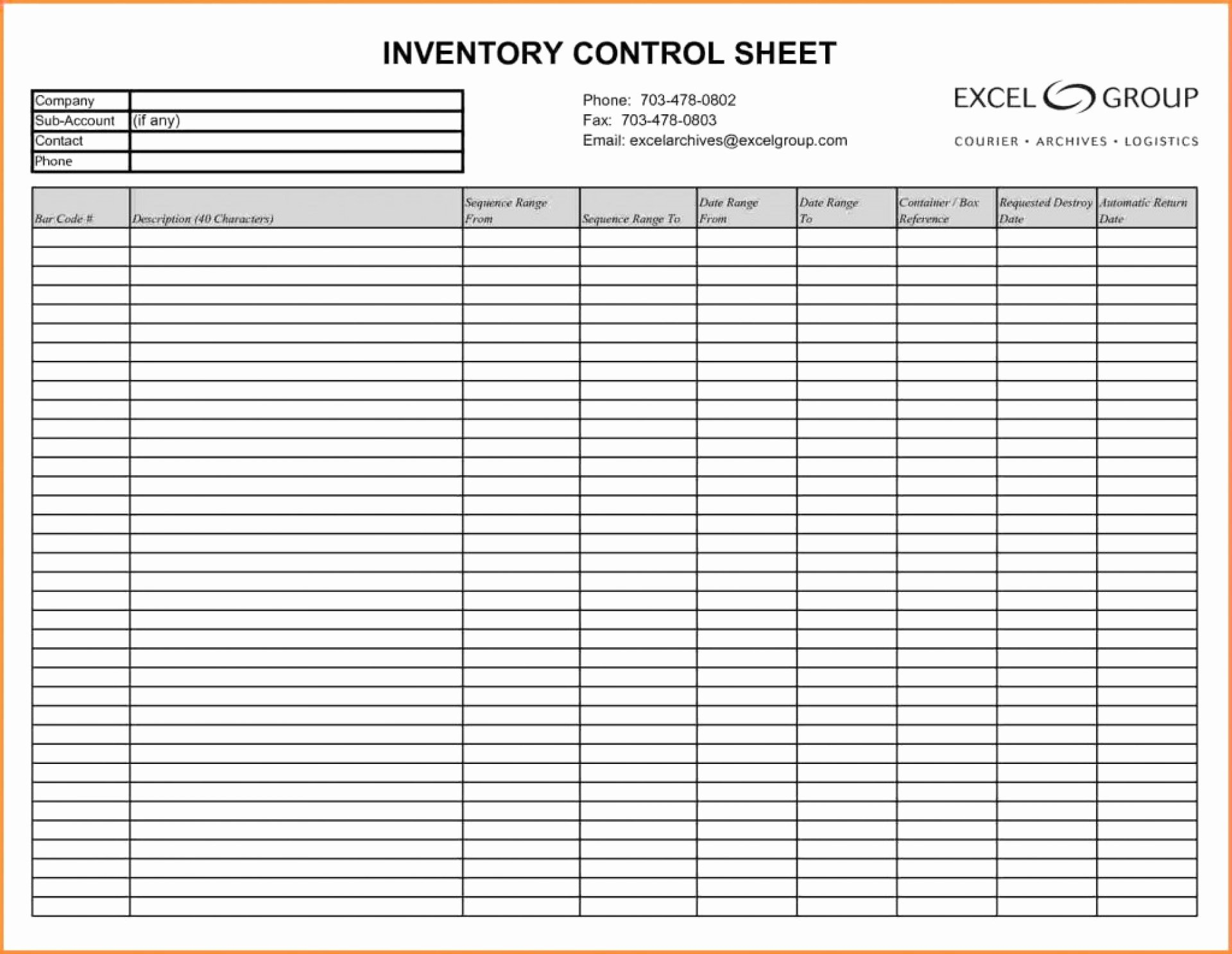 Estate Accounting Excel Template Best Of Estate Executor Spreadsheet Spreadsheet Downloa Estate