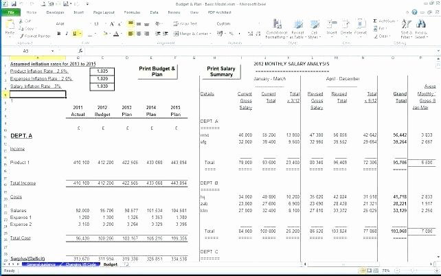 Estate Accounting Excel Template Fresh Estate Accounting Excel Template Beautiful Chart Accounts