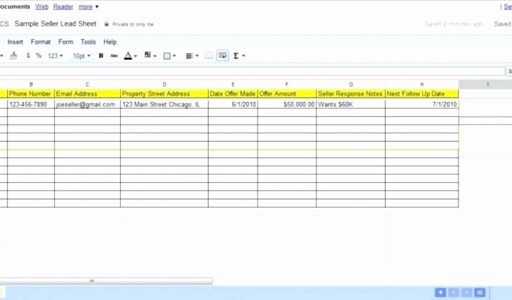 Estate Accounting Excel Template New Estate Accounting Template Estate Inventory Template