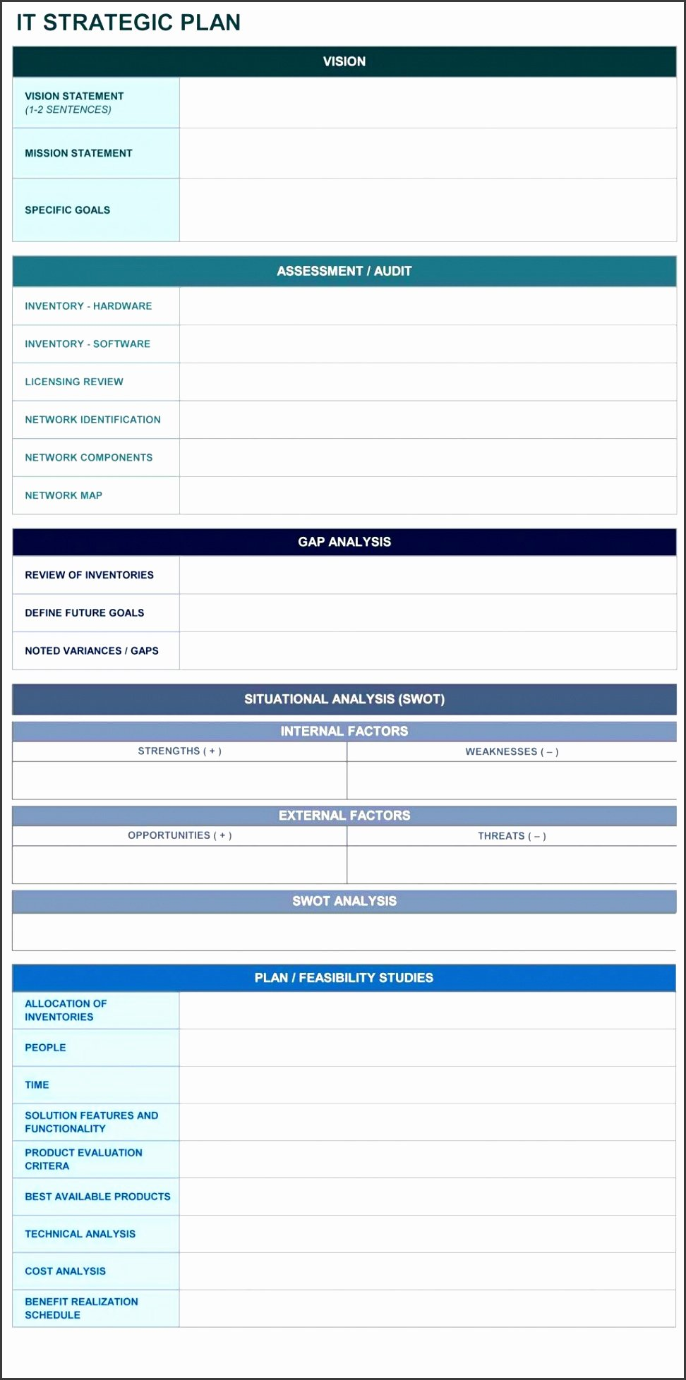 Estate Planning Template Excel Awesome 9 Download Free Estate Planning Checklist Template