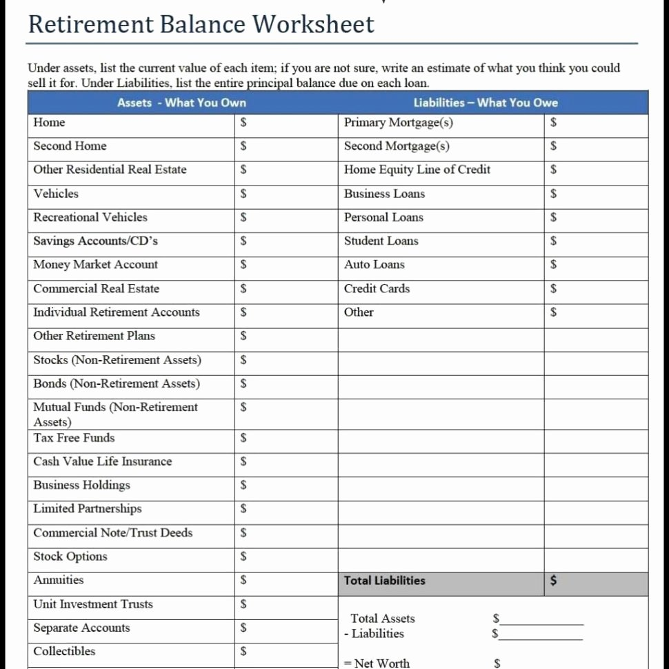 Estate Planning Template Excel Beautiful Estate Planning Spreadsheet Spreadsheet softwar Real