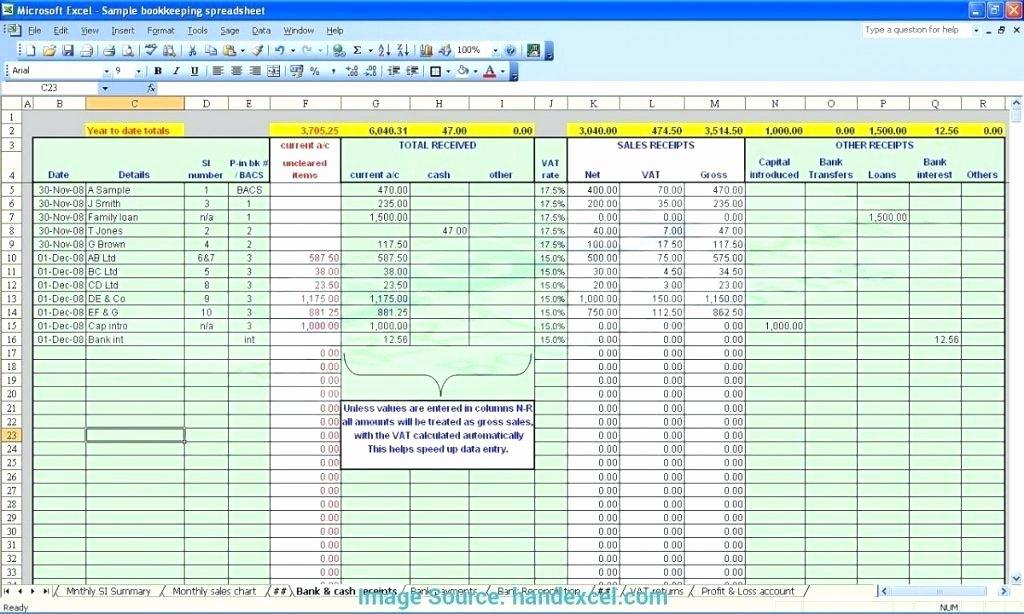 Estate Planning Template Excel Beautiful Real Estate Excel Spreadsheet – Gotrekkingub