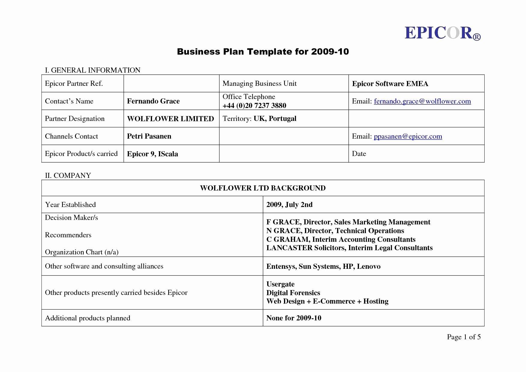 Estate Planning Template Excel Elegant 27 Awesome Estate Planning Worksheet Excel
