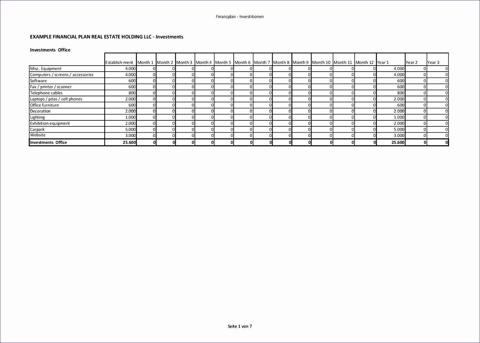 Estate Planning Template Excel New 5 Strategic Planning Template Excel Exceltemplates