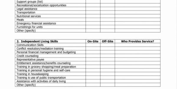 Estate Planning Template Excel Unique Estate Planning Inventory Spreadsheet Google Spreadshee