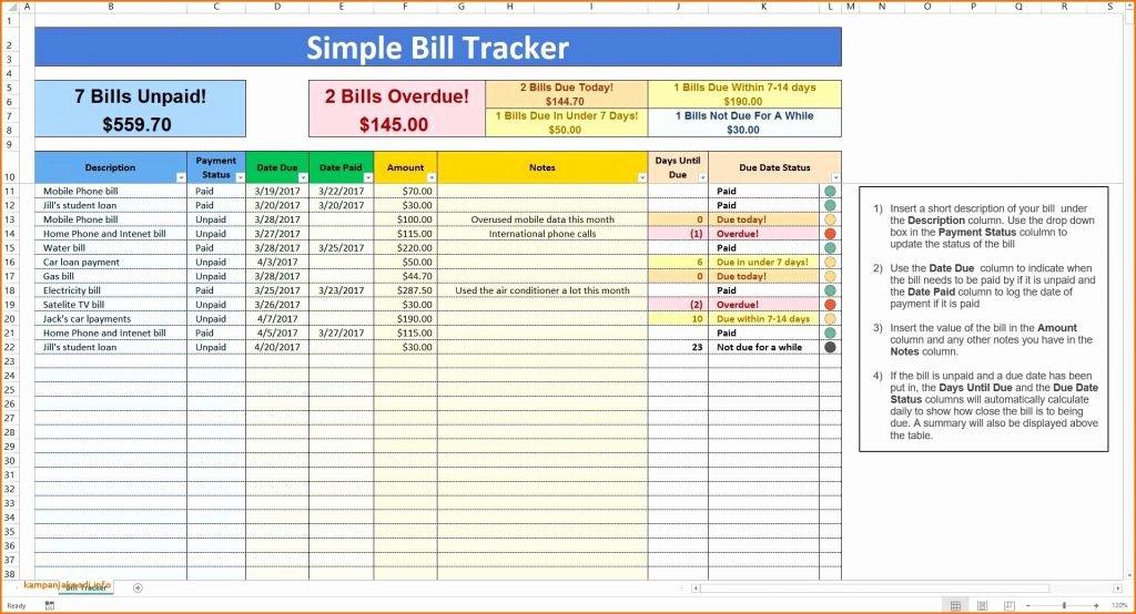 Estate Planning Template Excel Unique Estate Planning Worksheet Template Invoice