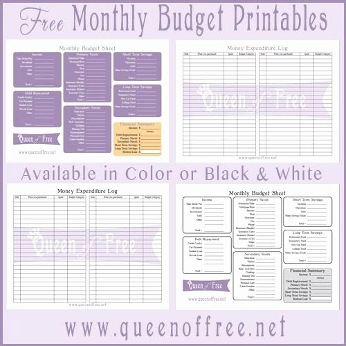 Estate Planning Worksheet Template Beautiful Estate Planning Worksheet Template Fresh Free Printable