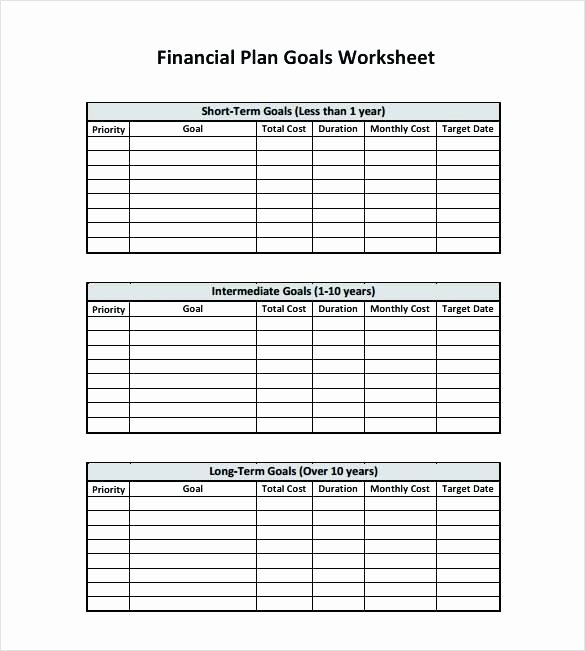 Estate Planning Worksheet Template New 95 Estate Planning Worksheet Template Estate Planning