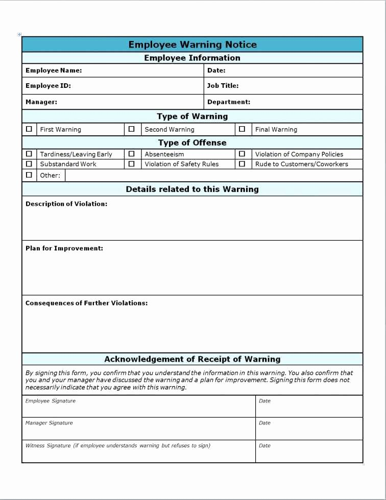 Estate Planning Worksheet Template Unique Estate Planning Worksheet