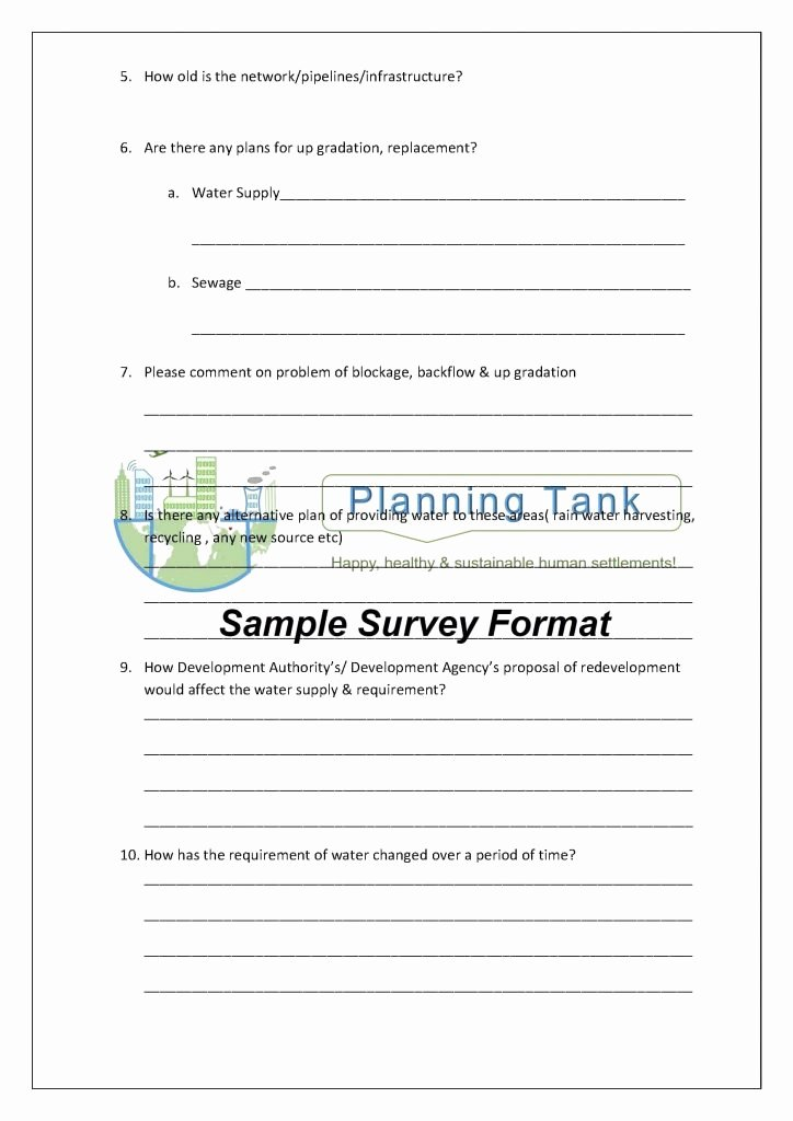 Estate Planning Worksheet Template Unique Estate Planning Worksheet Sample Worksheets Template asset