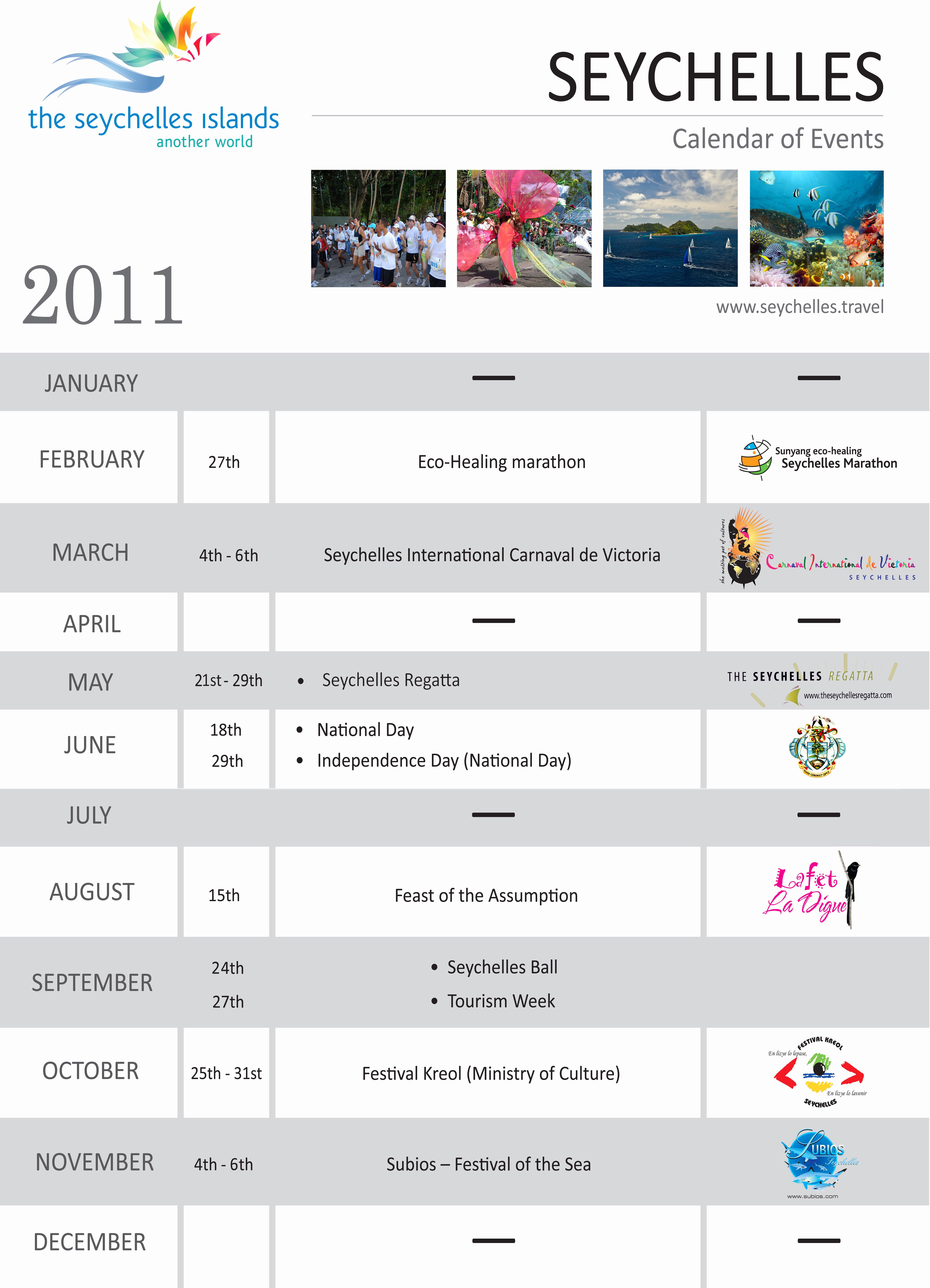 Event Calendar Template for Website Elegant Calendar Of events