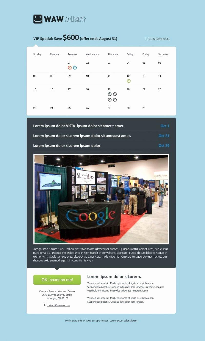 Event Calendar Template for Website Inspirational 9 Best event Calendar Plugins for Wordpress 2018 athemes