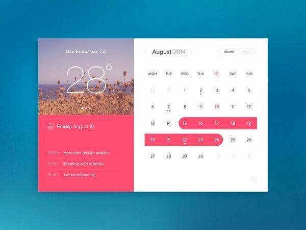 Event Calendar Template for Website Lovely 83 Best Free Psd Templates Images On Pinterest