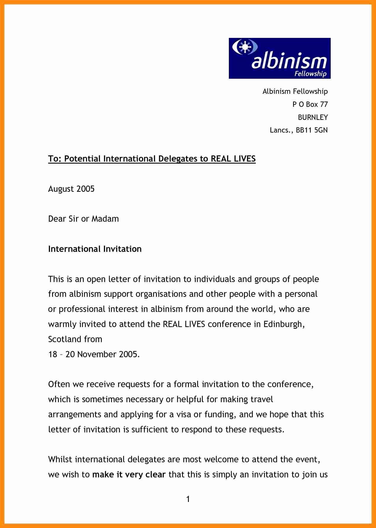 Event Invitation Email Template New event Invitation Email Sample Filename