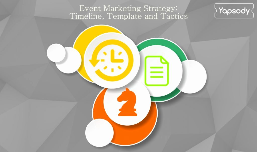 Event Marketing Plan Template Lovely Devise the Perfect event Marketing Strategy for Up Ing event