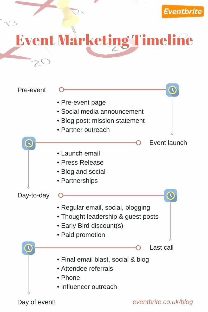 Event Marketing Plan Template New Template Munity Outreach Plan Template