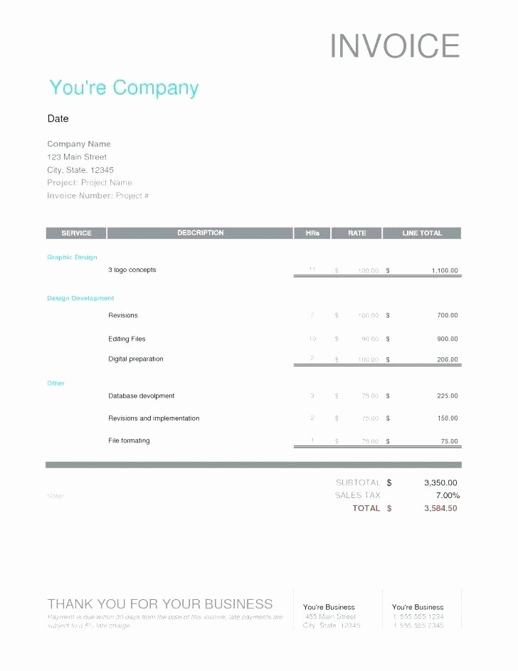Event Planner Invoice Template New Party Planning Templates Birthday Party Planner Template