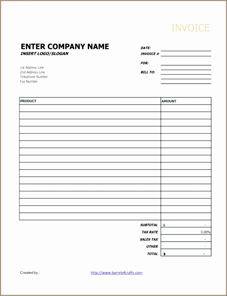Event Planner Invoice Template Unique Template 5 event Planner Contract Template Invoice Example