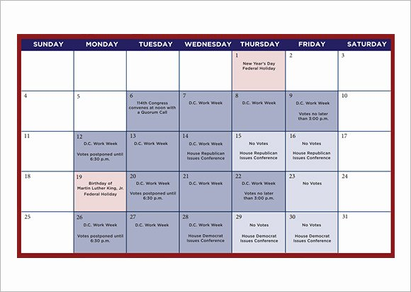 Event Planning Calendar Template Awesome Planning Calendar Template 10 Download Free Documents