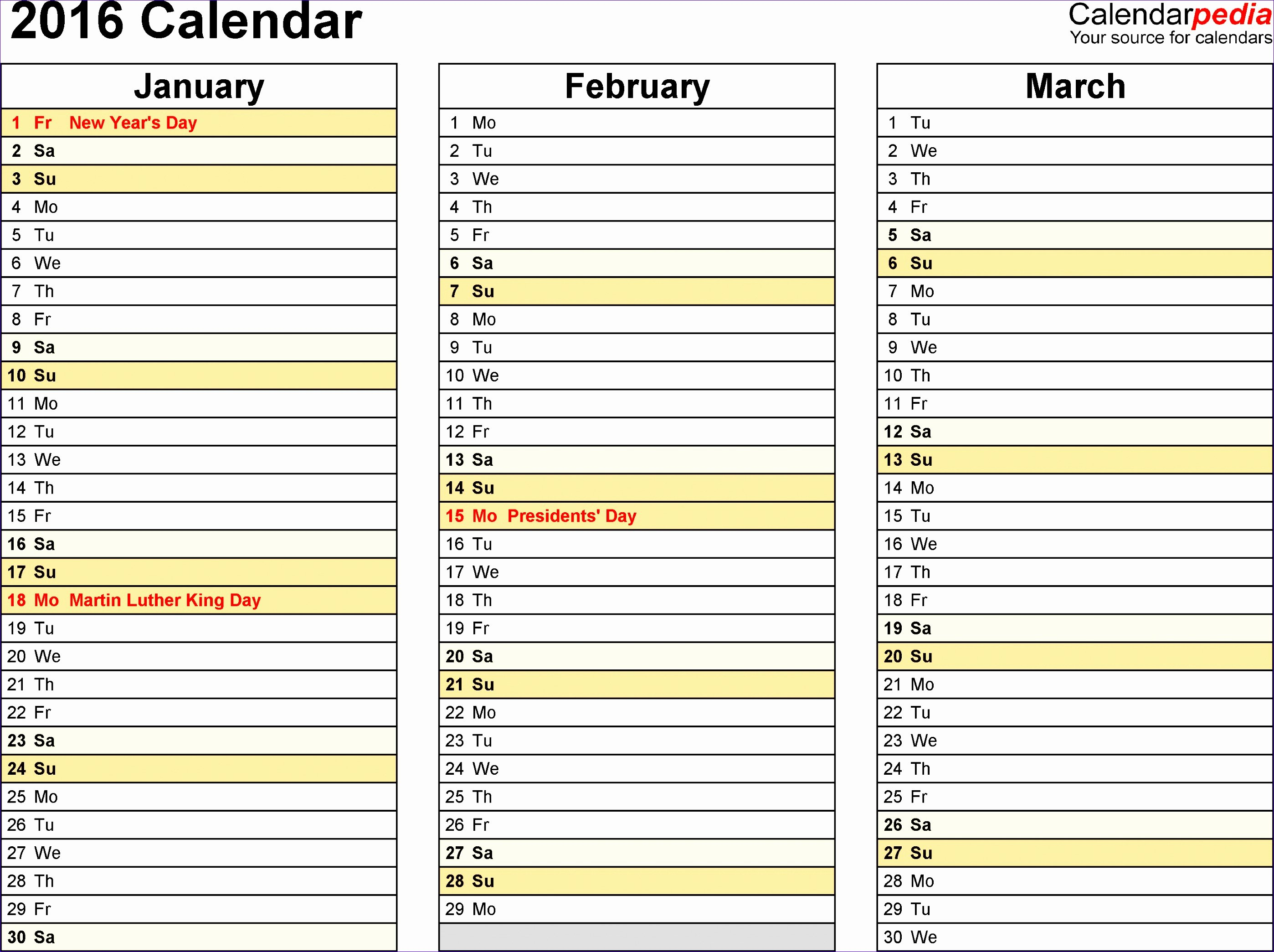 Event Planning Calendar Template Fresh 8 Free event Planning Checklist Template Excel