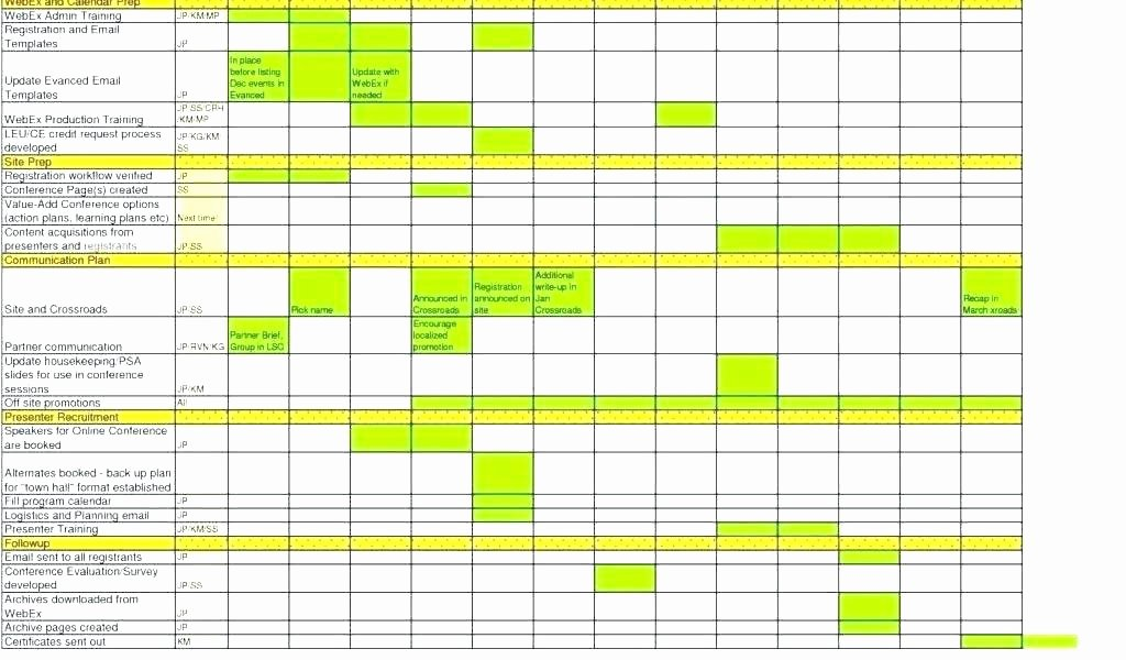 Event Planning Calendar Template New E Day event Schedule Template Timetable Latex Home