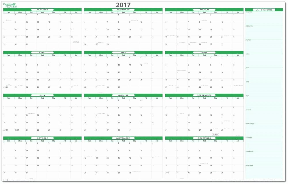 Event Planning Calendar Template Unique event Schedule Planner Template 2017 – Glotro