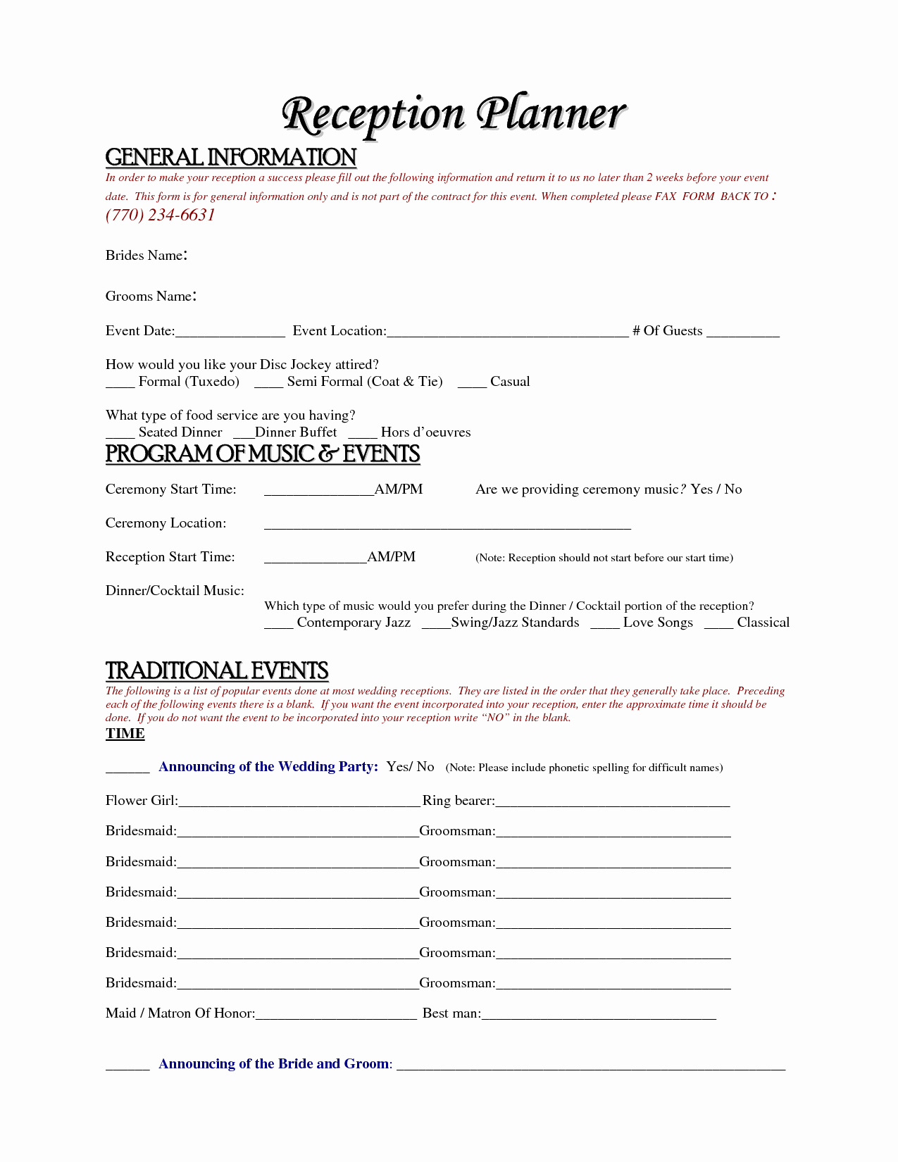 Event Planning Contract Template Awesome Pin by Yesidomariage On La Voiture Des Mariés In 2019