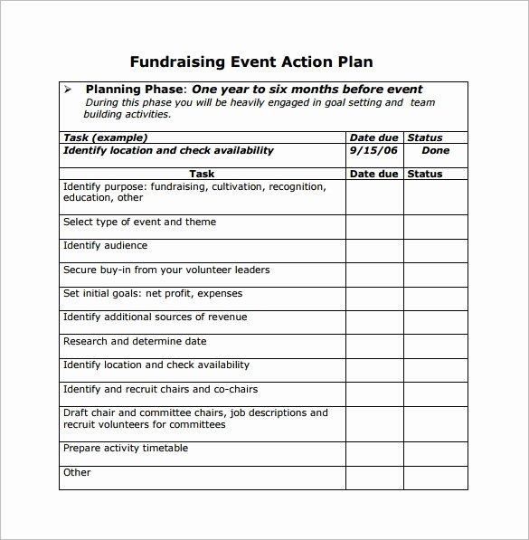 Event Planning Document Template Unique event Planning Template 11 Free Documents In Word Pdf Ppt