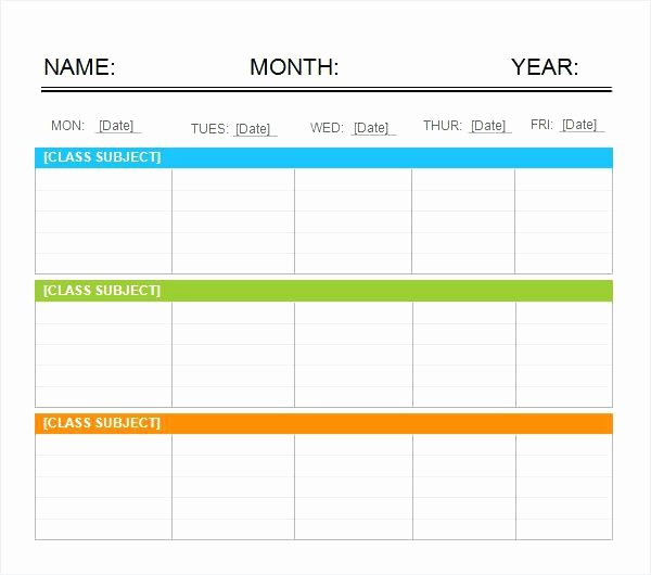Event Planning Schedule Template Beautiful event Sign Up Sheet Template Timetable Planning Free