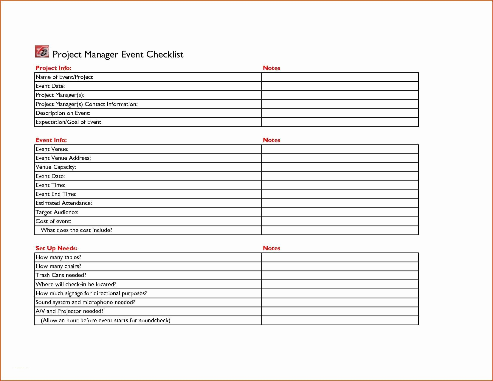 Event Planning Template Free Elegant 10 Free event Planning Checklist Spreadsheet