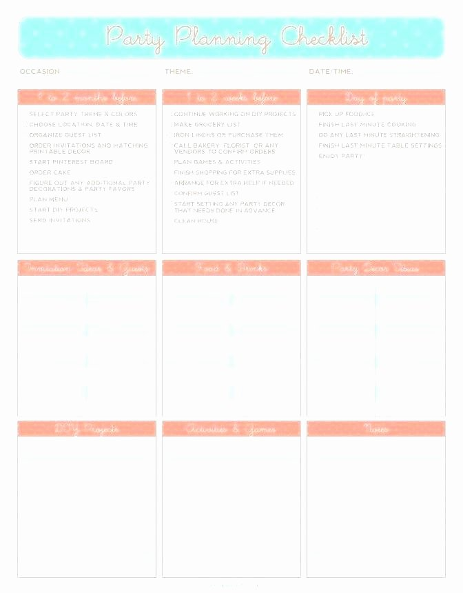 Event Planning Template Google Docs Beautiful Download by Conference Bud Template Spreadsheet Planner