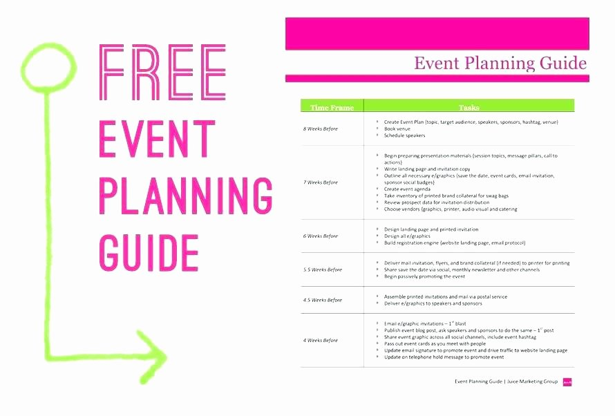 Event Planning Template Google Docs Beautiful event Planning Template Google Docs Sheet Excel Templates