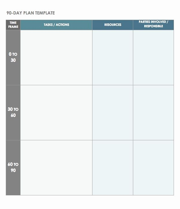 Event Planning Template Google Docs Best Of Free Google Calendar Templates