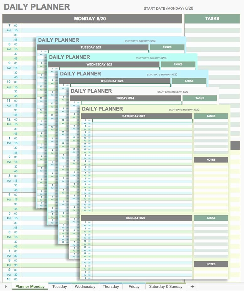 Event Planning Template Google Docs Elegant Free Google Calendar Templates