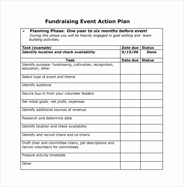 Event Planning Template Google Docs Elegant Job Timeline Template Excel – Vitaminacfo