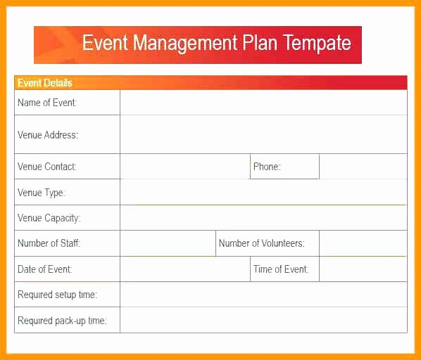 Event Planning Template Google Docs Lovely How to Plan and Manage Plex events with Templates solo