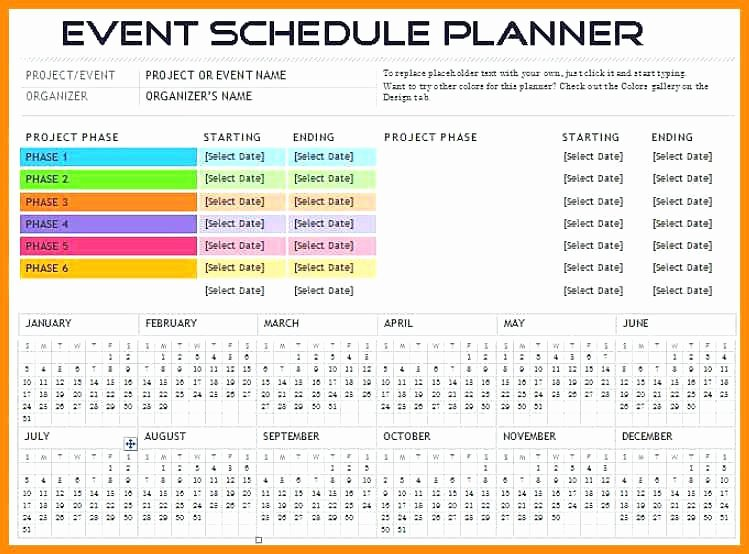 Event Planning Template Google Docs Unique event Planning Template Google Docs Sheet Excel Templates
