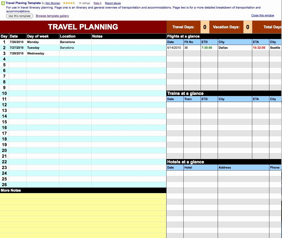 Event Planning Template Google Docs Unique Granny Joan S Hitek Lady Blog Using Google Docs for