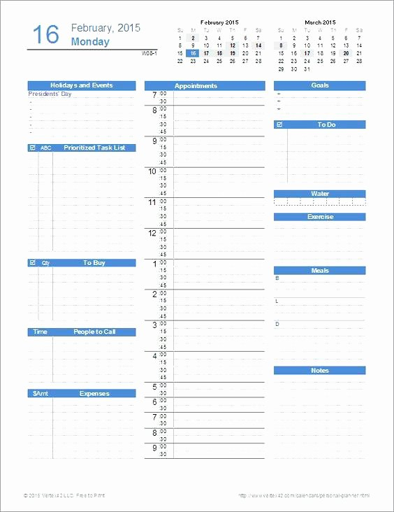 Event Planning Timeline Template Fresh Excel Conference Planning Timeline Template Checklist