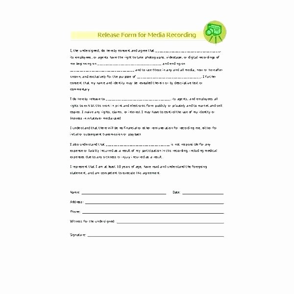 Event Press Release Template New How to Write A Newsworthy Press Release Outside Creative