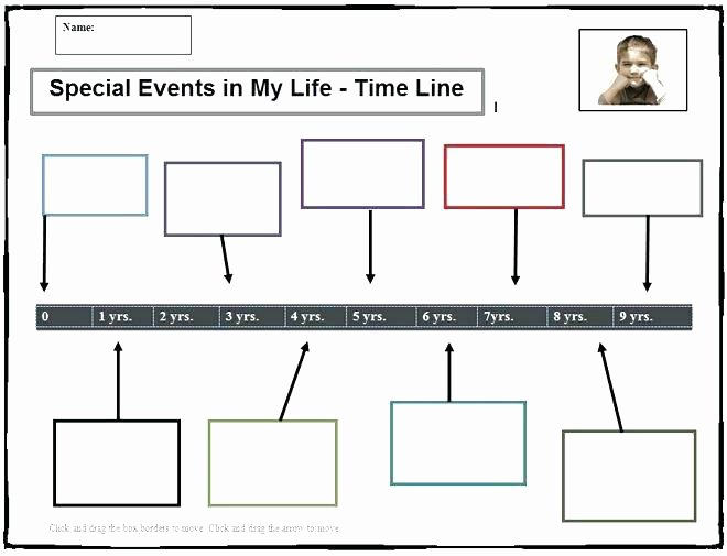 Event Project Plan Template Awesome event to Do List Template Project Plan Excel Monster Help