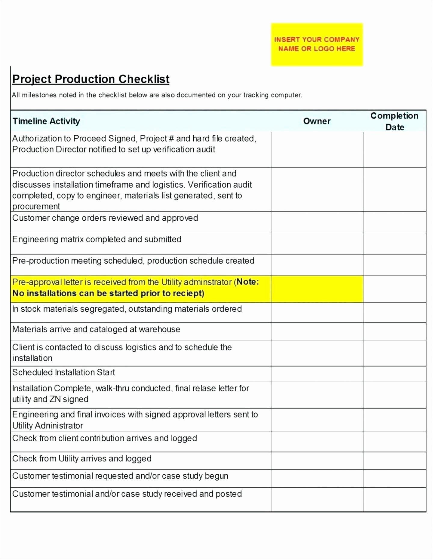 Event Project Plan Template Awesome Template House Construction Schedule Template