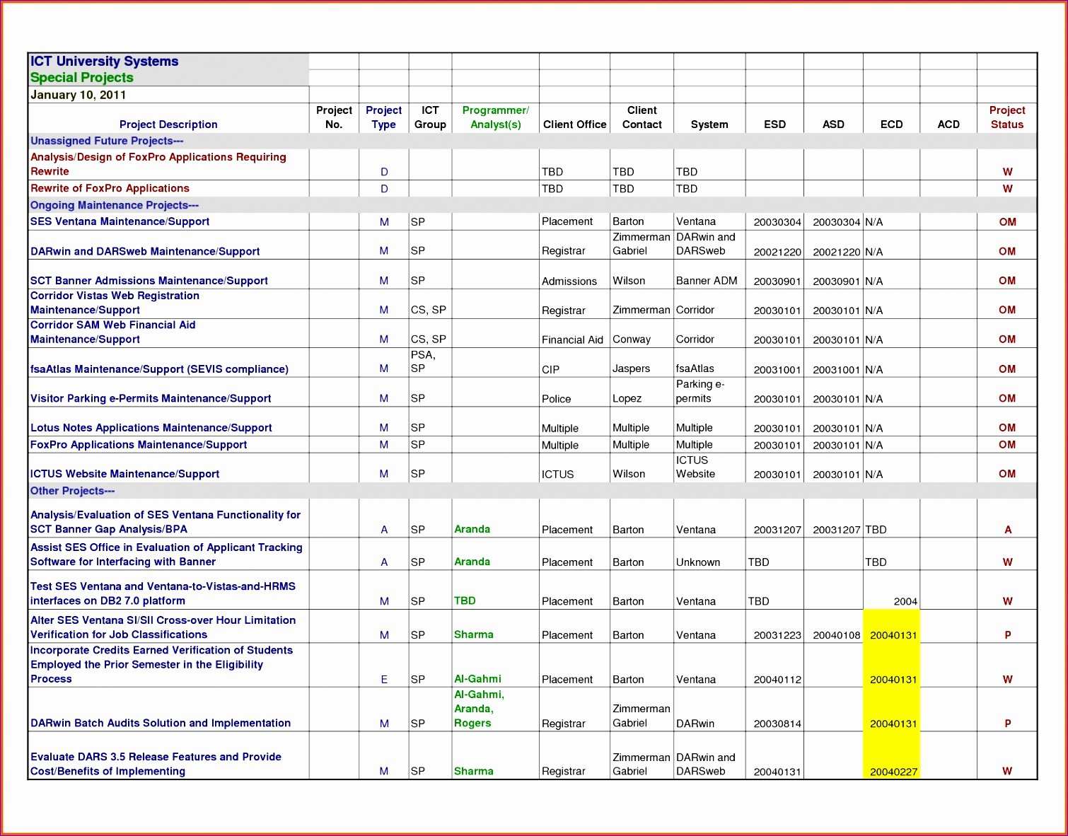event project plan template excel filename