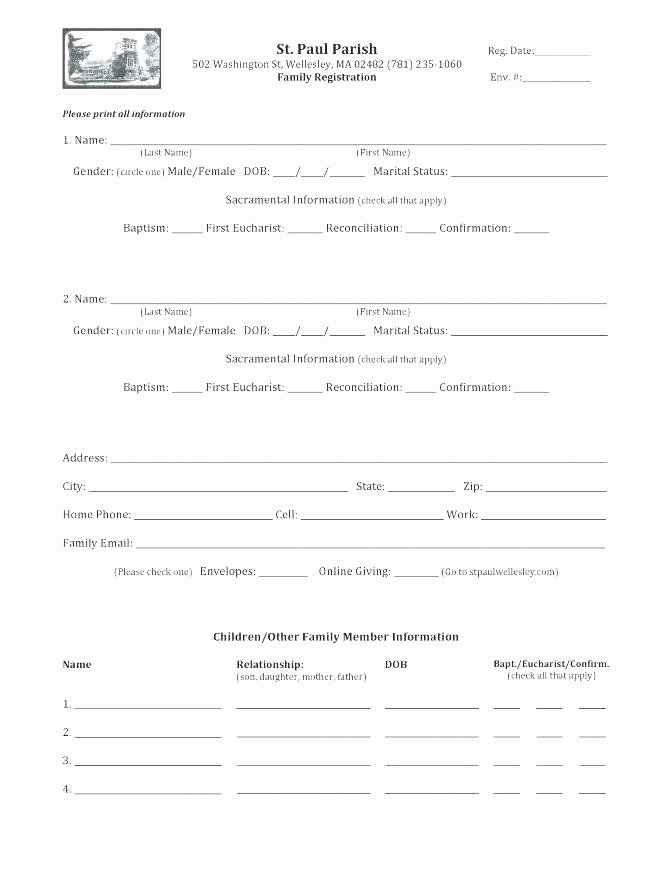 Event Registration form Template Word Best Of event Registration form Template Word Alluring Templates