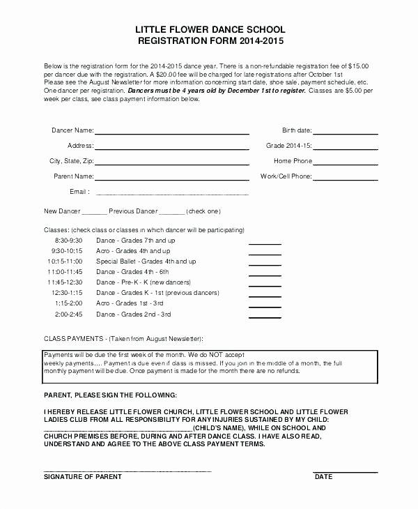 Event Registration form Template Word Elegant Web form Templates Customize Use now event Registration