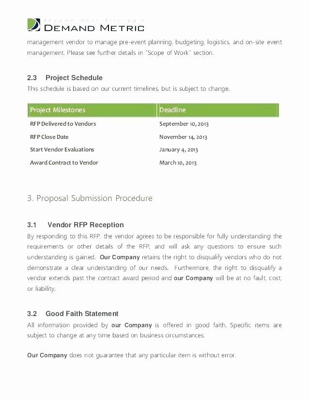 Event Vendor Application Template Beautiful event Application Template – Ddmoon
