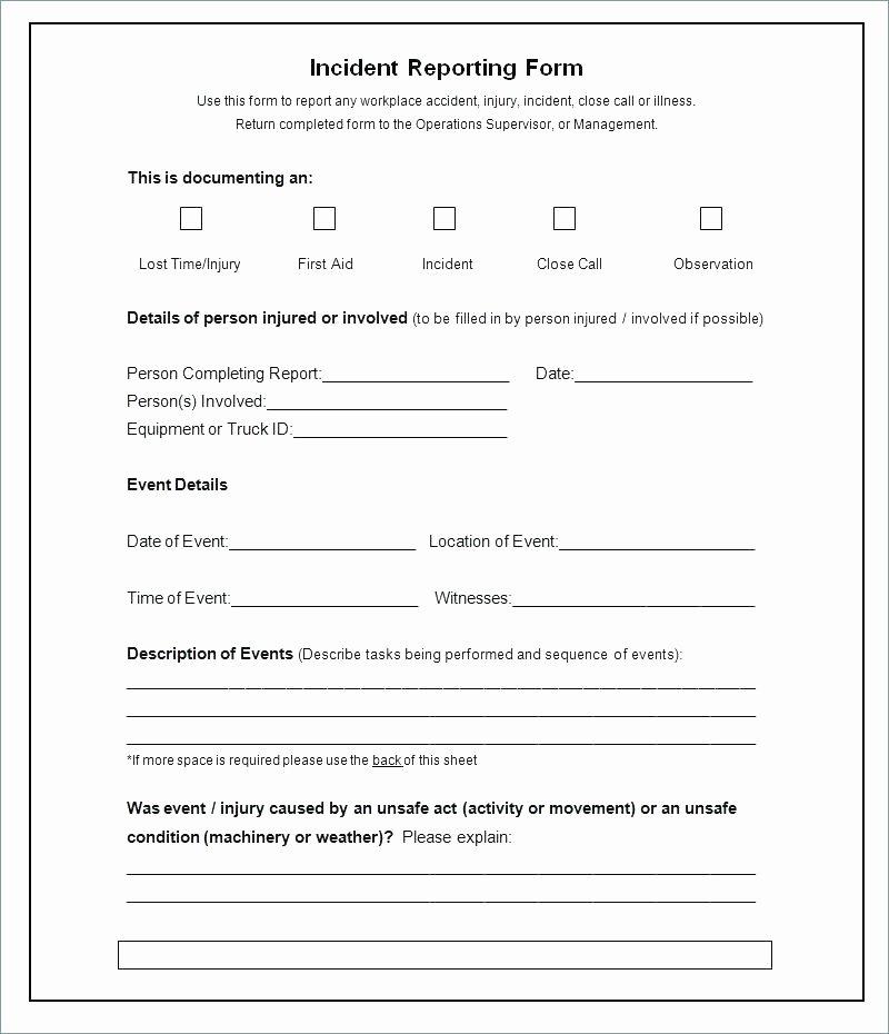 Event Vendor Application Template Inspirational Vendor Application Template – Danielmelofo