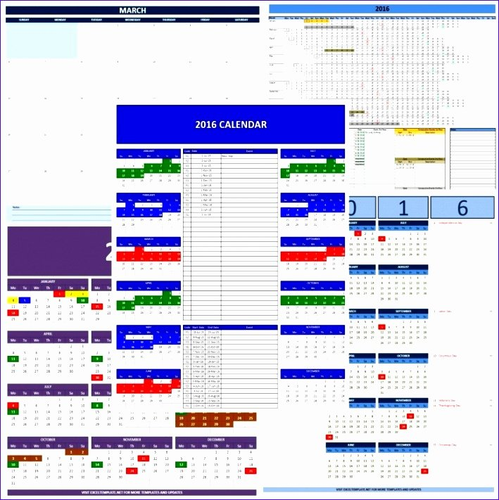 Excel Annual Budget Template Beautiful 12 Yearly Bud Template Excel Exceltemplates