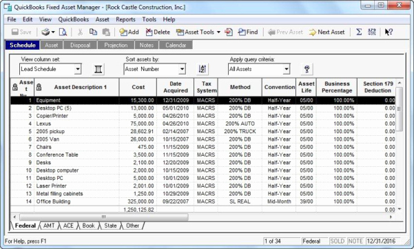 Excel asset Tracking Template Beautiful asset Management Spreadsheet Template Bud Spreadsheet